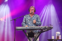 Mental As Anything 922A0600