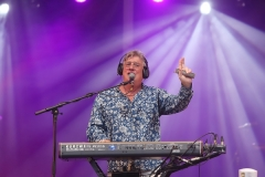 Mental As Anything 922A0613