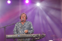 Mental As Anything 922A0644