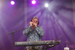 Mental As Anything 922A0651
