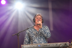 Mental As Anything 922A0710