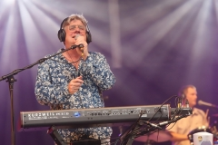 Mental As Anything 922A0714