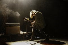 Nothing But Thieves - IMG_8696