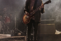 Nothing But Thieves - IMG_8745