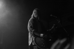 Nothing But Thieves - IMG_8769