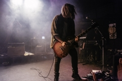Nothing But Thieves - IMG_8785
