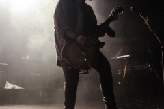 Nothing But Thieves - IMG_8801