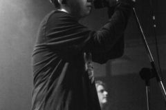 Nothing But Thieves - IMG_8834