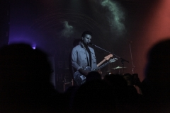 Nothing But Thieves - IMG_8843