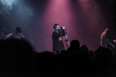 Nothing But Thieves - IMG_8847