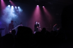 Nothing But Thieves - IMG_8848