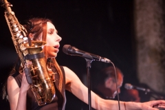 PJ Harvey (1 of 10)