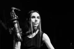 PJ Harvey (2 of 10)