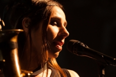 PJ Harvey (6 of 10)