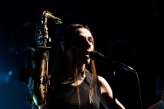 PJ Harvey (7 of 10)