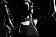 PJ Harvey (8 of 10)