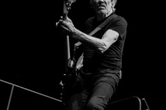 Roger Waters - 121