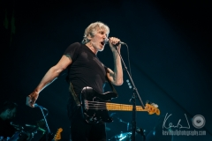 Roger Waters - 158