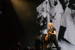 Roger Waters - 195