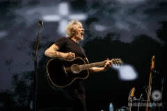 Roger Waters - 216