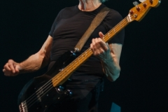 Roger Waters - 265