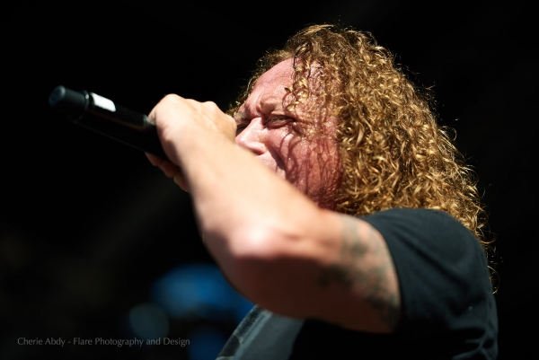 _FPD7930_Screaming_Jets_RHS_2018_FLARE_PHOTOGRAPHY_2017