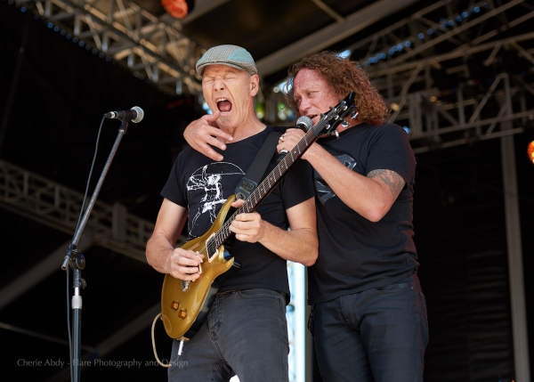 _FPD7948_Screaming_Jets_RHS_2018_FLARE_PHOTOGRAPHY_2017