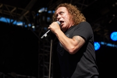 _CAA8018_Screaming_Jets_RHS_2018_FLARE_PHOTOGRAPHY_2017