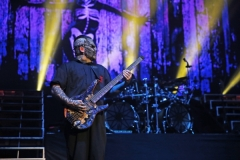 Slipknot - credit David Youdell 10