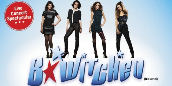 bwitched-a3_au-and-nz-update_3a-2